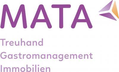 MATA Treuhand AG / Immobilien