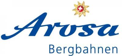 Arosa Bergbahnen AG