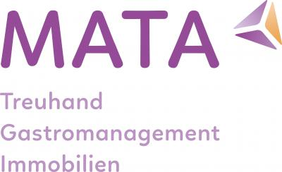MATA Treuhand AG