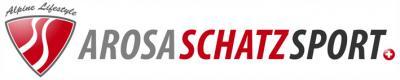 Schatz Sport AG