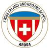 Schweiz. Ski- und Snowboardschule